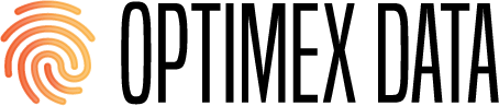 Optimex Data
